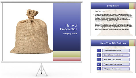 0000087240 PowerPoint Template