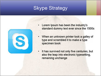 Bag PowerPoint Templates - Slide 8