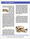 0000087240 Word Templates - Page 3