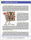 0000087240 Word Templates - Page 8