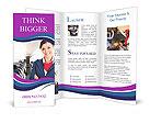 0000087241 Brochure Templates
