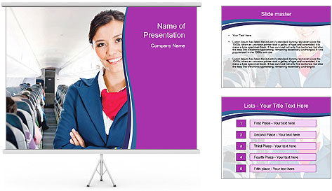 0000087241 PowerPoint Template