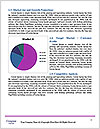 0000087241 Word Template - Page 7