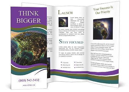 0000087242 Brochure Template