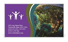 0000087242 Business Card Templates