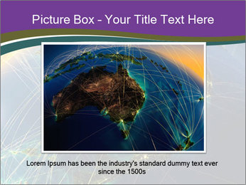 0000087242 PowerPoint Template - Slide 16