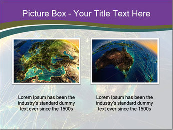 0000087242 PowerPoint Template - Slide 18