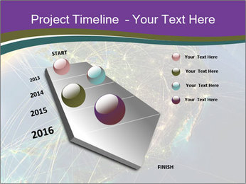 0000087242 PowerPoint Template - Slide 26