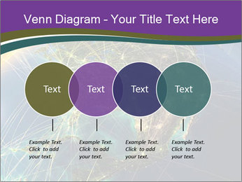 0000087242 PowerPoint Template - Slide 32