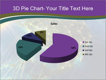 0000087242 PowerPoint Template - Slide 35