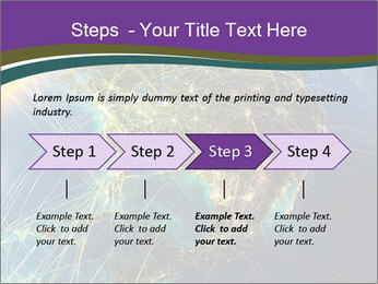 0000087242 PowerPoint Template - Slide 4