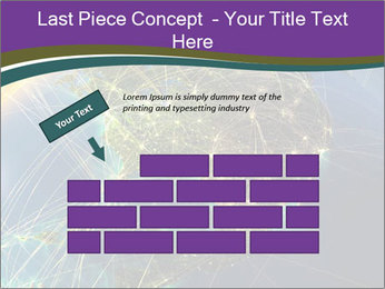 0000087242 PowerPoint Template - Slide 46