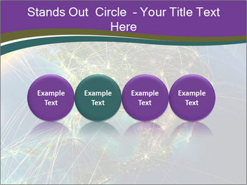 0000087242 PowerPoint Template - Slide 76