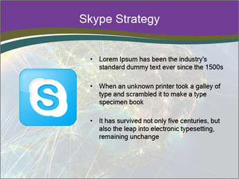 0000087242 PowerPoint Template - Slide 8