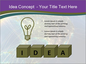 0000087242 PowerPoint Template - Slide 80