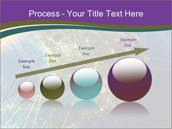 0000087242 PowerPoint Template - Slide 87