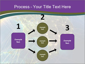0000087242 PowerPoint Template - Slide 92