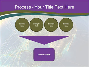 0000087242 PowerPoint Template - Slide 93