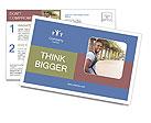 0000087243 Postcard Templates