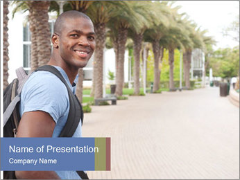 0000087243 PowerPoint Template