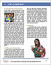 0000087243 Word Templates - Page 3