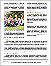 0000087243 Word Templates - Page 4
