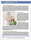 0000087243 Word Templates - Page 8