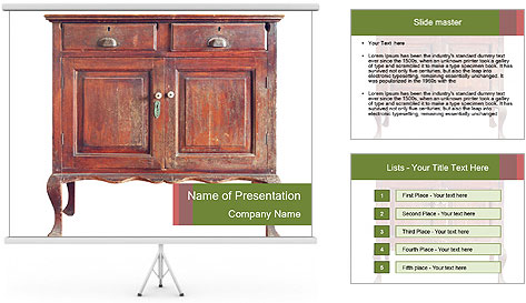 0000087244 PowerPoint Template