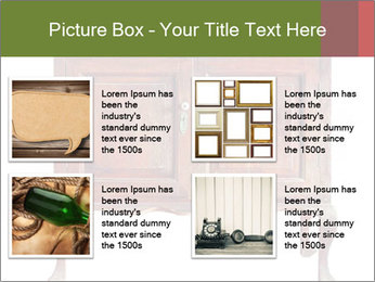 0000087244 PowerPoint Template - Slide 14