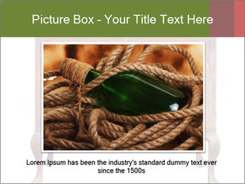 0000087244 PowerPoint Template - Slide 15