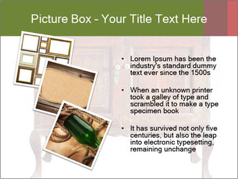 0000087244 PowerPoint Template - Slide 17