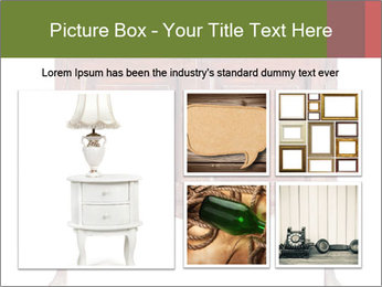 0000087244 PowerPoint Template - Slide 19