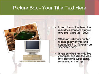 0000087244 PowerPoint Template - Slide 20