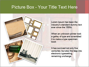0000087244 PowerPoint Template - Slide 23