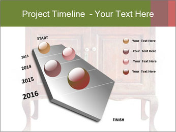 0000087244 PowerPoint Template - Slide 26