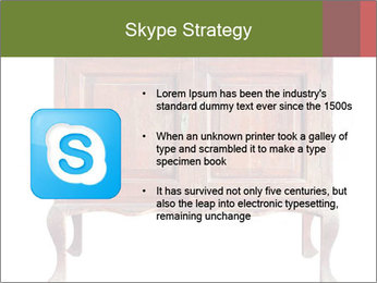 0000087244 PowerPoint Template - Slide 8