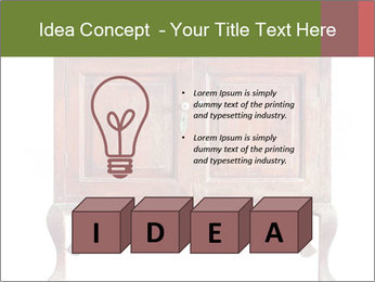 0000087244 PowerPoint Template - Slide 80