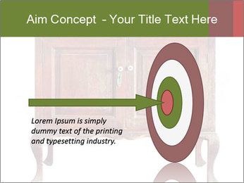 0000087244 PowerPoint Template - Slide 83