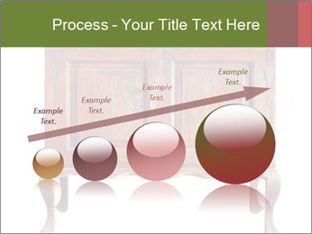 0000087244 PowerPoint Template - Slide 87