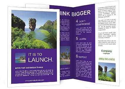 0000087245 Brochure Template