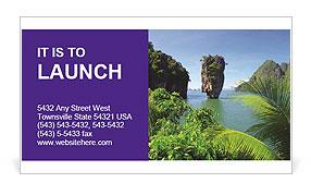 0000087245 Business Card Templates