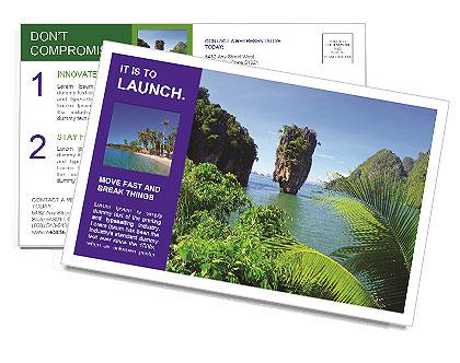 0000087245 Postcard Templates