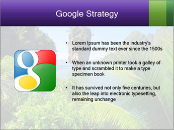 Island PowerPoint Templates - Slide 10