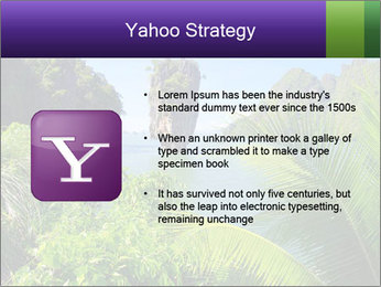 Island PowerPoint Templates - Slide 11