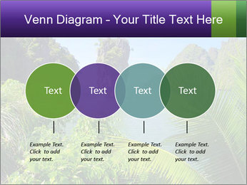 Island PowerPoint Templates - Slide 32