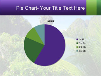 Island PowerPoint Templates - Slide 36
