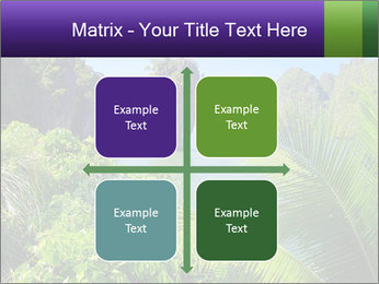 Island PowerPoint Templates - Slide 37