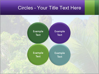 Island PowerPoint Templates - Slide 38