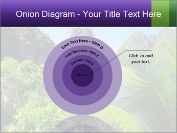 Island PowerPoint Templates - Slide 61
