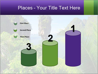 Island PowerPoint Templates - Slide 65